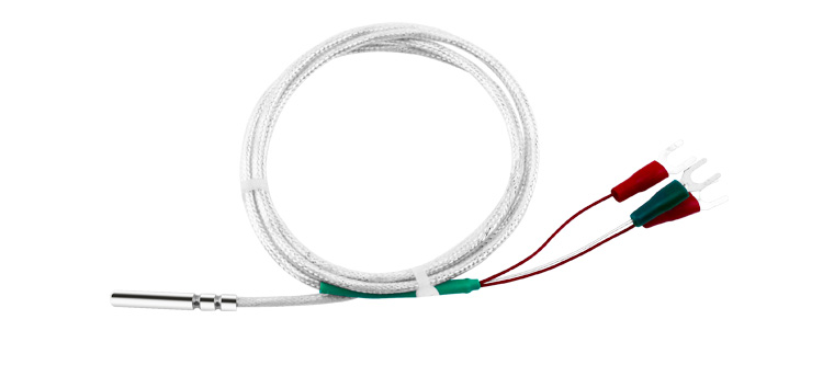 pt100温度传感器